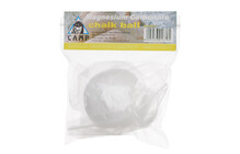 Camp Chalk Ball 56 g
